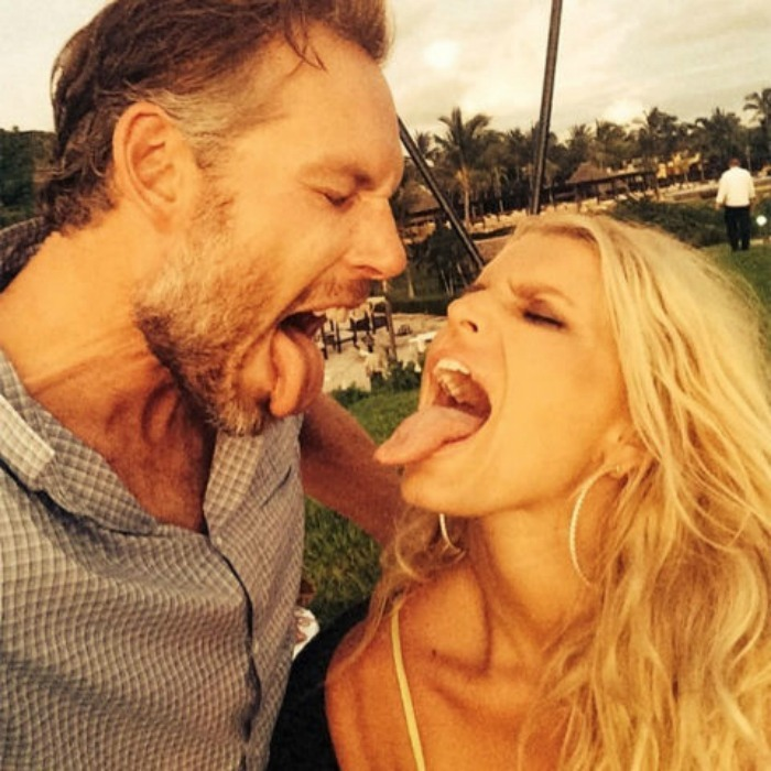 <b>7. Get silly</b>