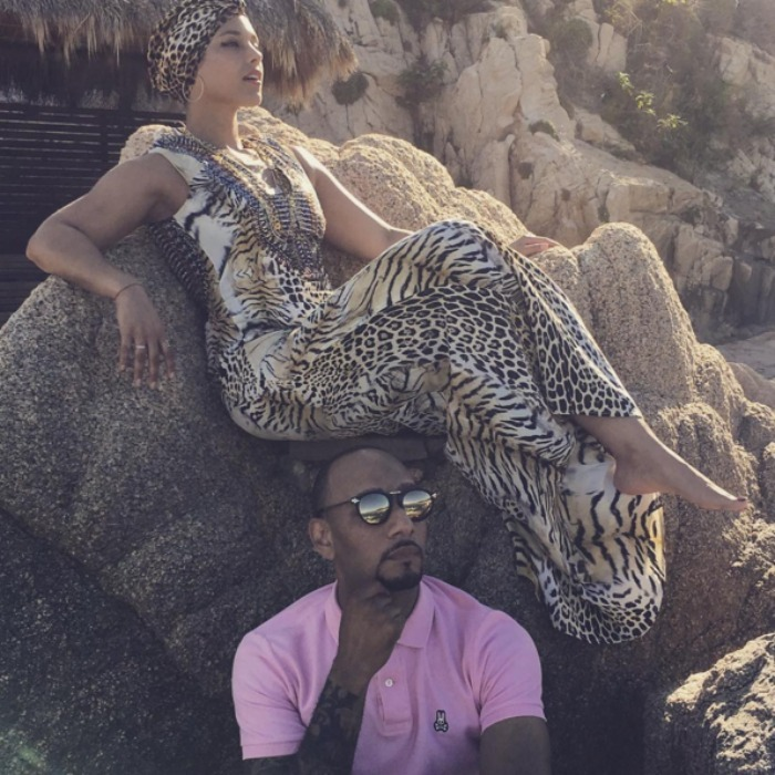 <b>12. Look fabulous</b>