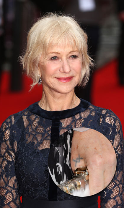 "<a href=""https://us.hellomagazine.com/tags/1/helen-mirren""><strong>Helen Mirren</strong></a>