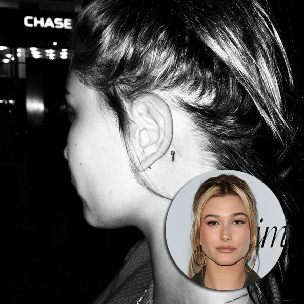 "<a href=""https://us.hellomagazine.com/tags/1/hailey-baldwin""><strong>Hailey Baldwin</strong></a>