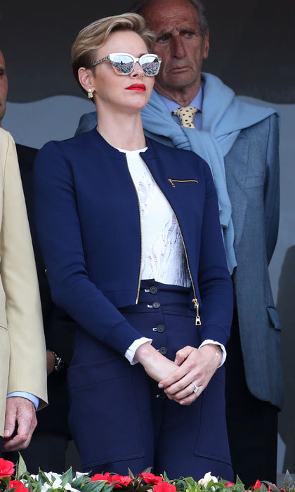 "<a href=""https://us.hellomagazine.com/tags/1/princess-charlene""><strong>Princess Charlene of Monaco</strong></a>