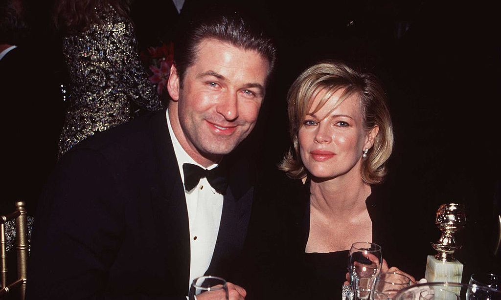 kim basinger opens up about nasty divorce from alec baldwin