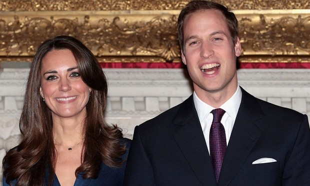 Be Like Prince William And Kate Middleton And Plan Your Own Romantic