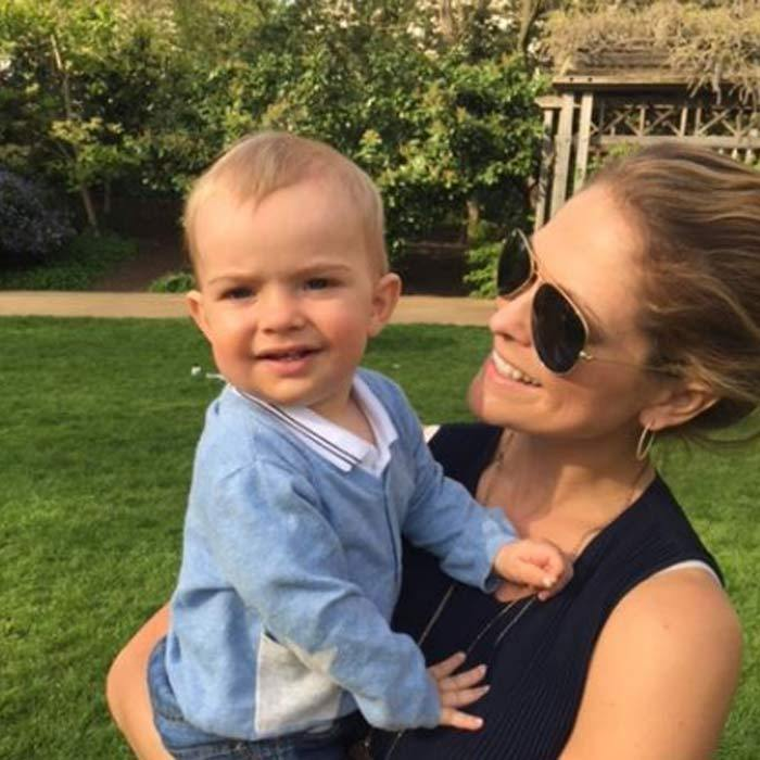 "<a href=""https://us.hellomagazine.com/tags/1/princess-madeleine""><strong>Princess Madeleine of Sweden</strong></a>