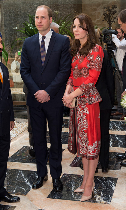 <b>VIVID PRINTS</b>