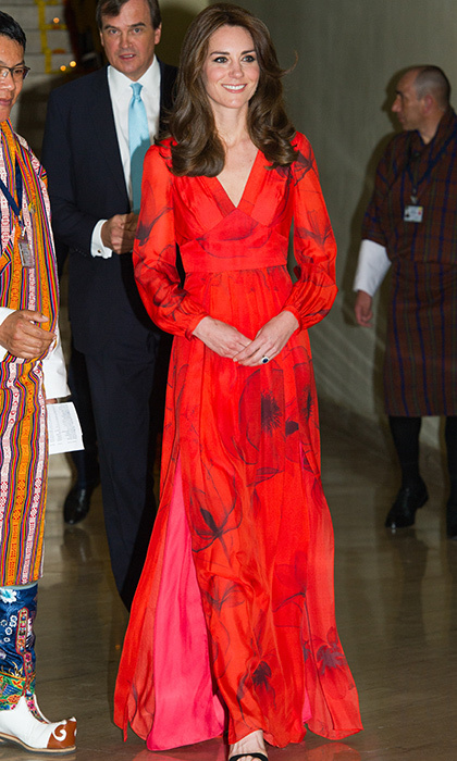 <b>MAXI DRESSES</b>