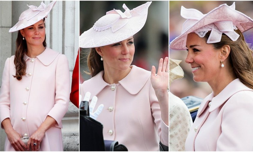 <b>2013</B>