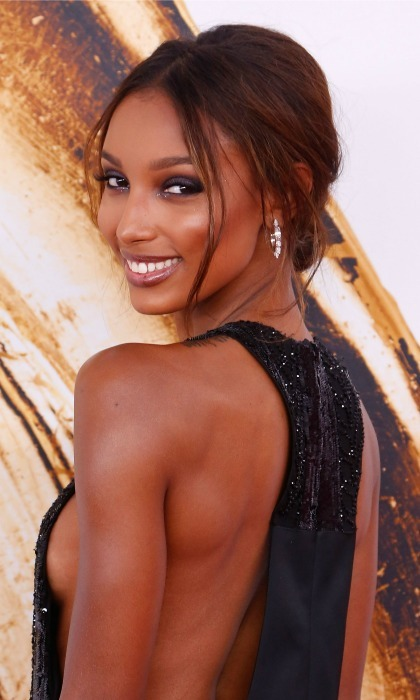 <b>Jasmine Tookes</b>