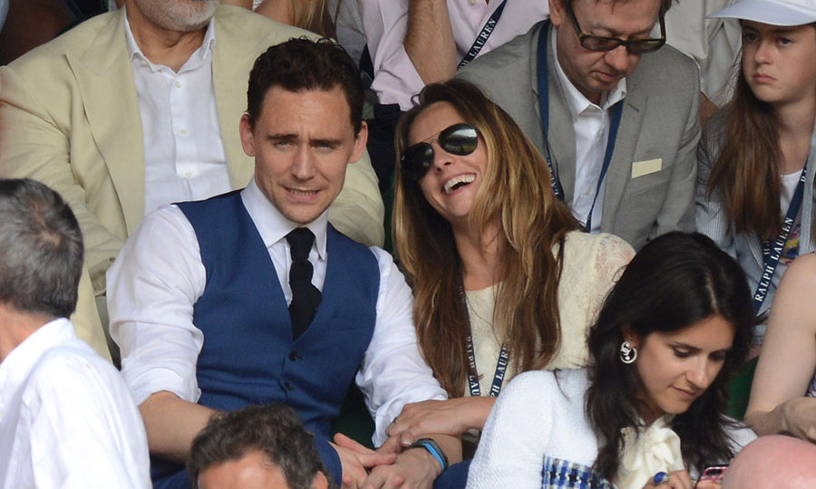 <b>Jane Arthy</b>