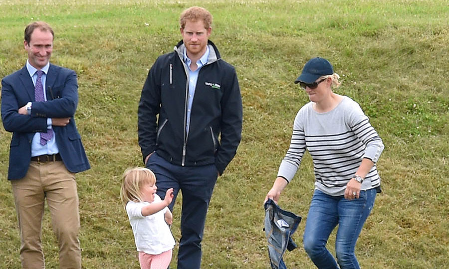 Latest Stories Photos And Videos About Mia Tindall