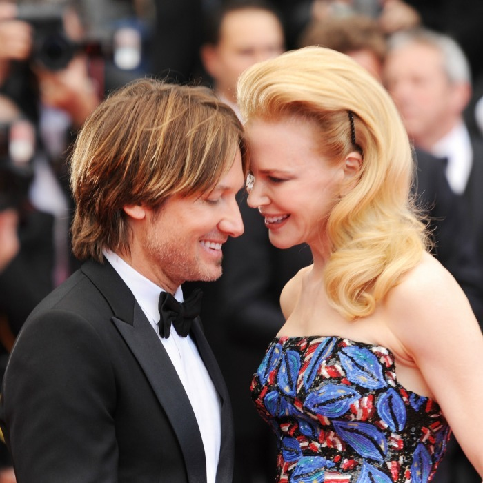 The Hollywood stars took their romance to Cannes for the 2013 film festival.
