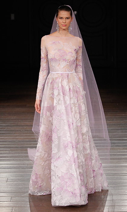 Naeem Khan