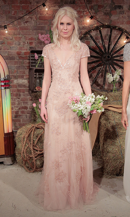 Jenny Packham
