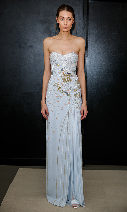 J. Mendel