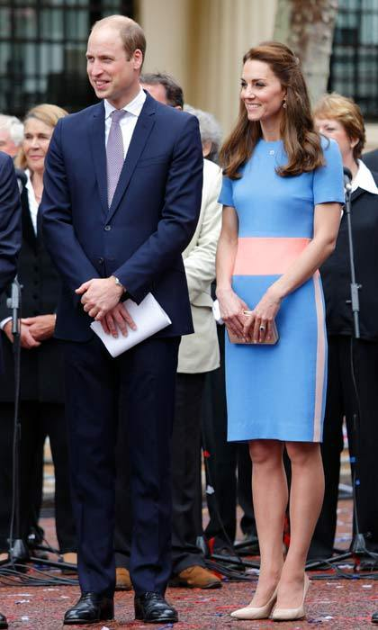<b>COLOR BLOCK</B><BR>