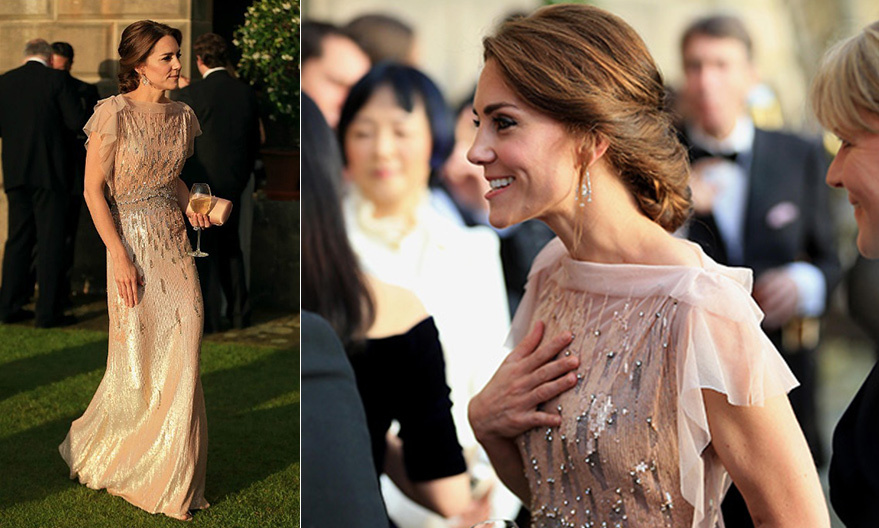 <b>PRETTY PASTELS</b>