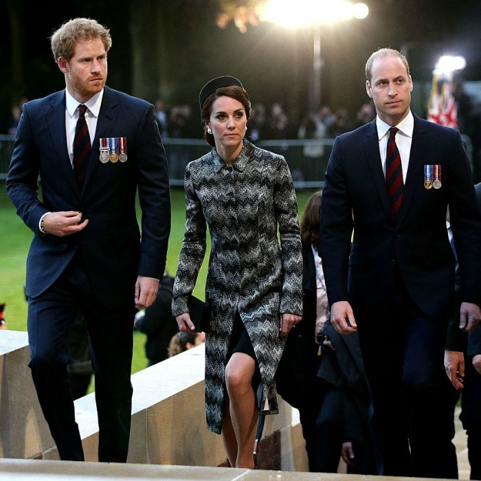 <b>Day One</b>