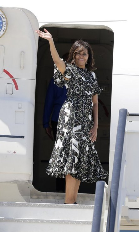 <b>Day Five</B>