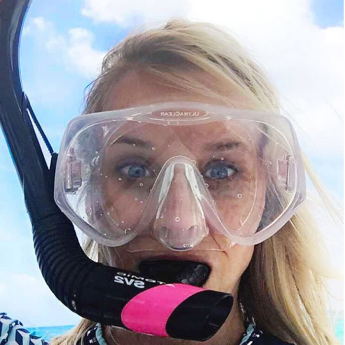 "<a href=""https://us.hellomagazine.com/tags/1/reese-witherspoon/""style=""background-color: initial;""><strong>Reese Witherspoon</strong></a>