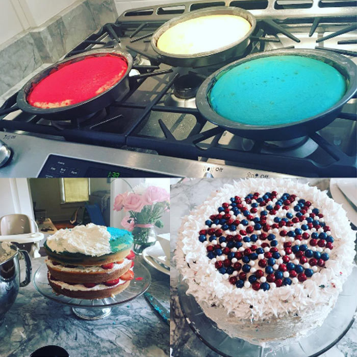 "<a href=""https://us.hellomagazine.com/tags/1/lucy-hale/"" style=""background-color: initial;""><strong>Lucy Hale</strong></a>