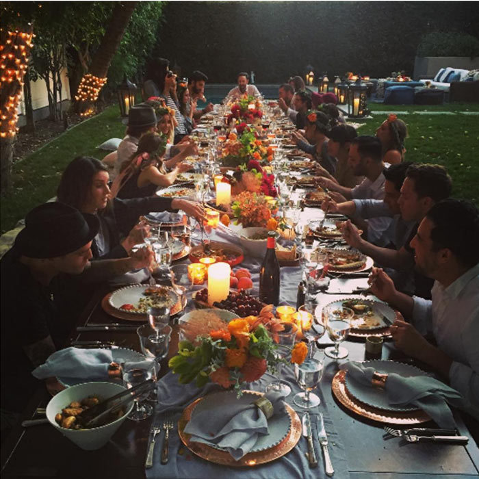 "<a href=""https://us.hellomagazine.com/tags/1/ashley-tisdale/""style=""background-color: initial;""><strong>Ashley Tisdale</strong></a>