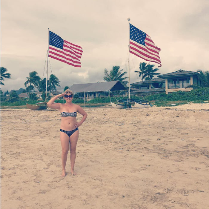 "<a href=""https://us.hellomagazine.com/tags/1/amy-schumer/""style=""background-color: initial;""><strong>Amy Schumer</strong></a>