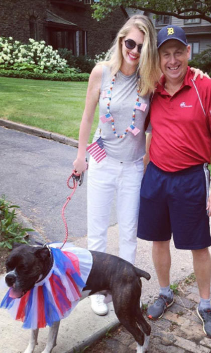 "<a href=""https://us.hellomagazine.com/tags/1/kate-upton/"" style=""background-color: initial;""><strong>Kate Upton</strong></a>