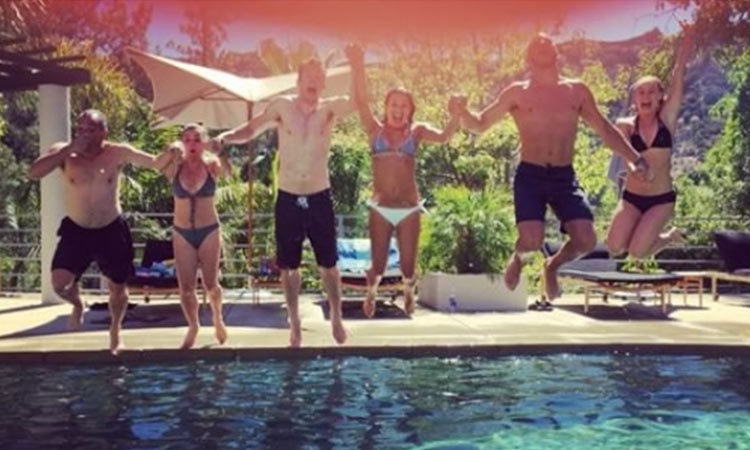 "<a href=""https://us.hellomagazine.com/tags/1/lea-michele/"" style=""background-color: initial;""><strong>Lea Michele</strong></a>
