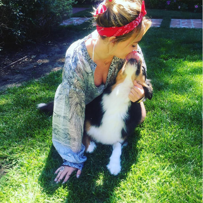 "<a href=""https://us.hellomagazine.com/tags/1/hilary-duff/"" style=""background-color: initial;""><strong>Hilary Duff</strong></a>