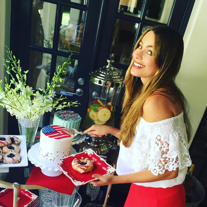 "<a href=""https://us.hellomagazine.com/tags/1/sofia-vergara/"" style=""background-color: initial;""><strong>Sofia Vergara</strong></a>