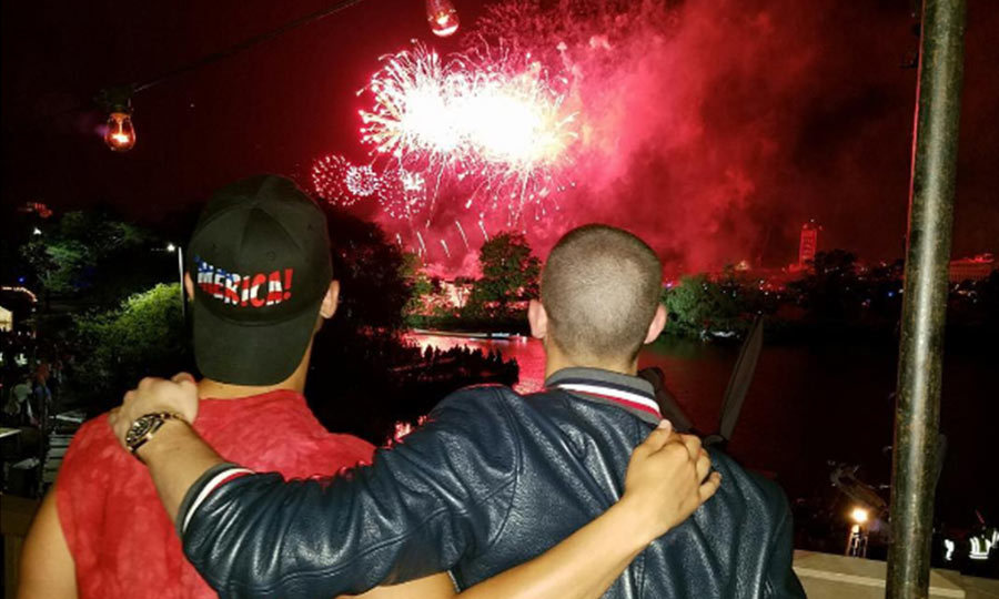 "<a href=""https://us.hellomagazine.com/tags/1/joe-jonas/"" style=""background-color: initial;""><strong>Joe Jonas</strong></a>