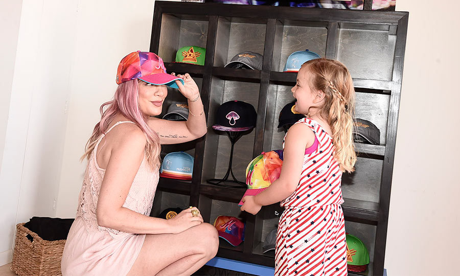 "<a href=""https://us.hellomagazine.com/tags/1/tori-spelling/"" style=""background-color: initial;""><strong>Tori Spelling</strong></a> 