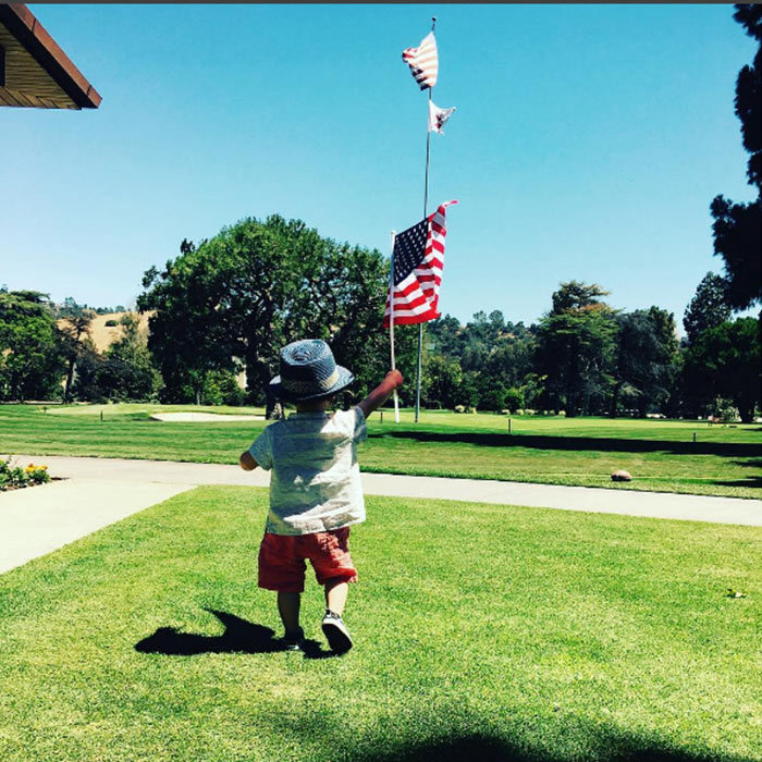 "<a href=""https://us.hellomagazine.com/tags/1/justin-timberlake/""style=""background-color: initial;""><strong>Justin Timberlake</strong></a>