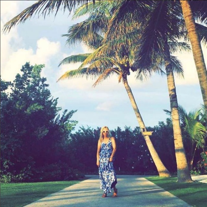 "<b><a href=""https://us.hellomagazine.com/tags/1/reese-witherspoon/""><strong>Reese Witherspoon</strong></a></b>