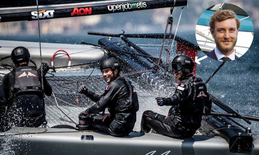 "<a href=""https://us.hellomagazine.com/tags/1/​Pierre-Casiraghi"" target=""_blank"" style=""font-weight: bold;"">​Pierre Casiraghi</a>