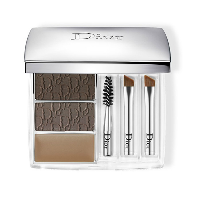 <b>Dior Backstage Pros All-In-Brow 3D</b>