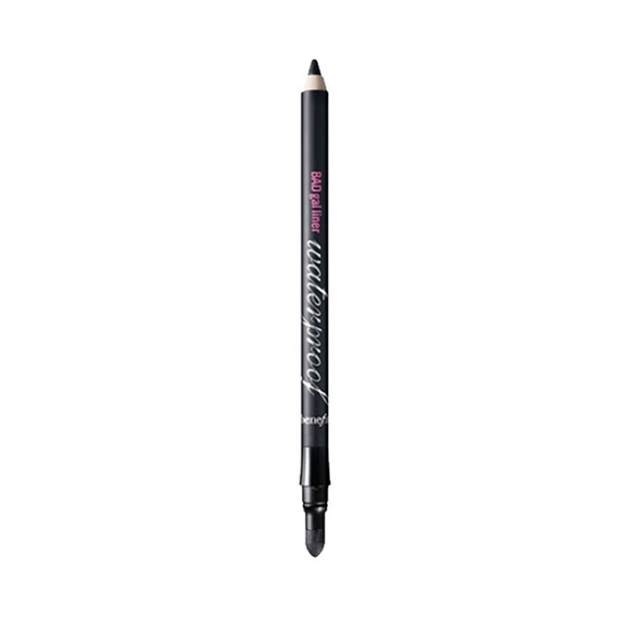 <b>Benefit BADgal Waterproof Eyeliner</b>