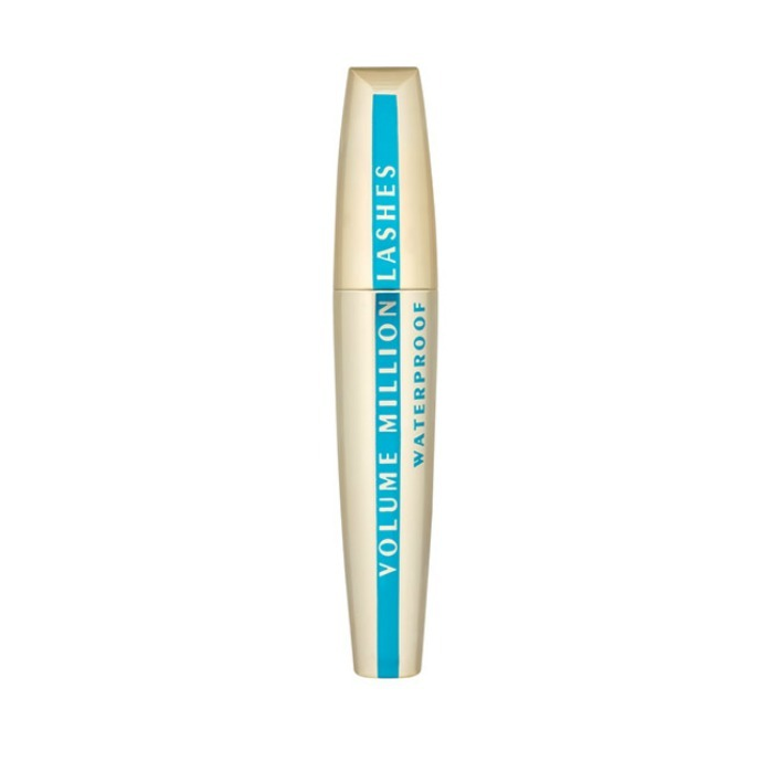 <b>L'Oréal Paris Volume Million Lashes Waterproof Mascara</b>