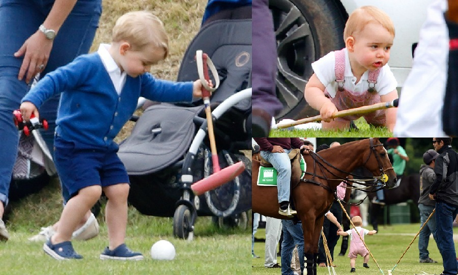 <b>Sports</b>