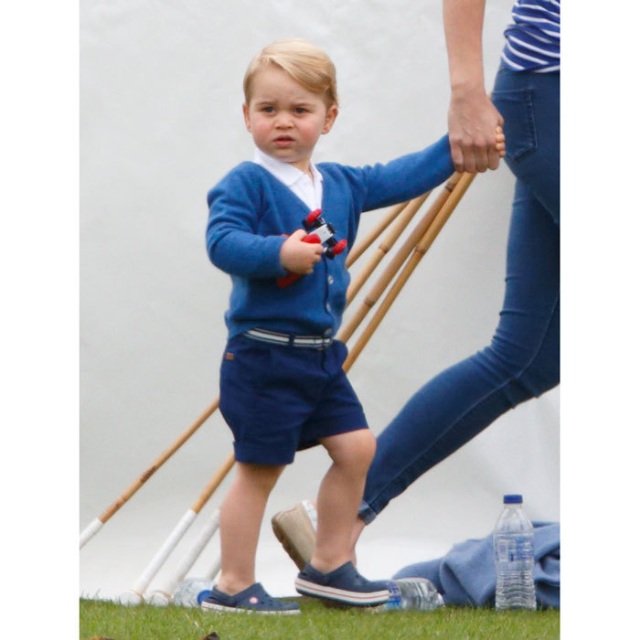 <b>Wheels</b>