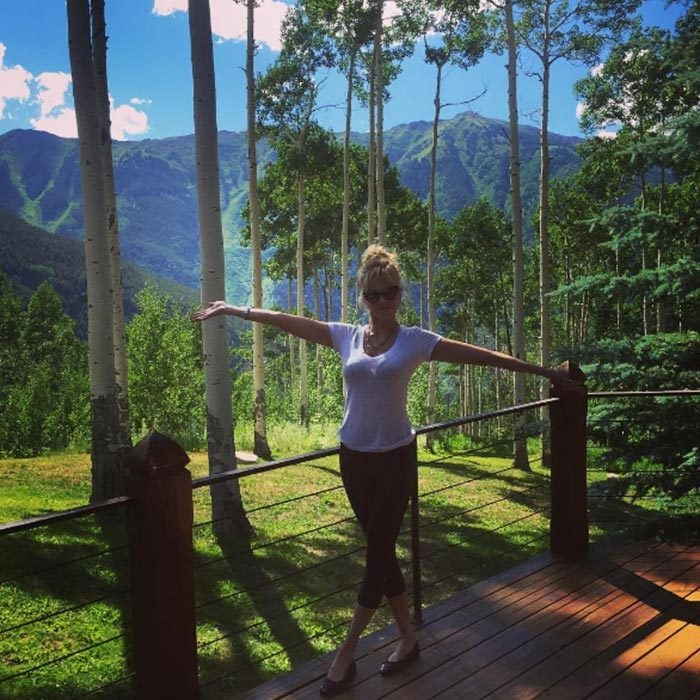 "<b><a href=""https://us.hellomagazine.com/tags/1/melanie-griffith/""><strong>Melanie Griffith</strong></a></b>