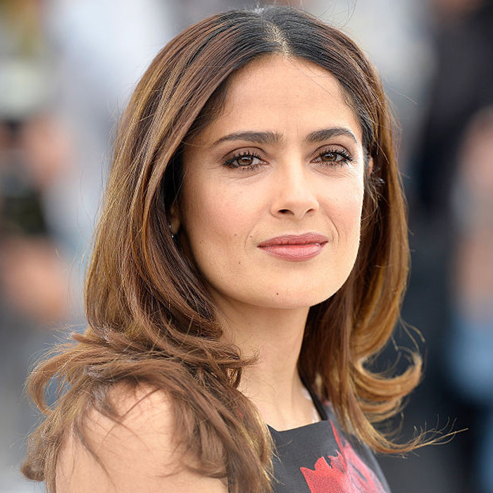"<b>Host</b>: <a href=""https://us.hellomagazine.com/tags/1/Salma-Hayek/""><strong>Salma Hayek Pinault</strong></a>