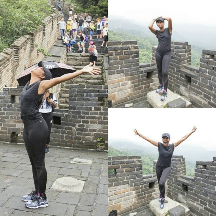 "<b><a href=""https://us.hellomagazine.com/tags/1/gabrielle-union/""><strong>Gabrielle Union</strong></a></b>