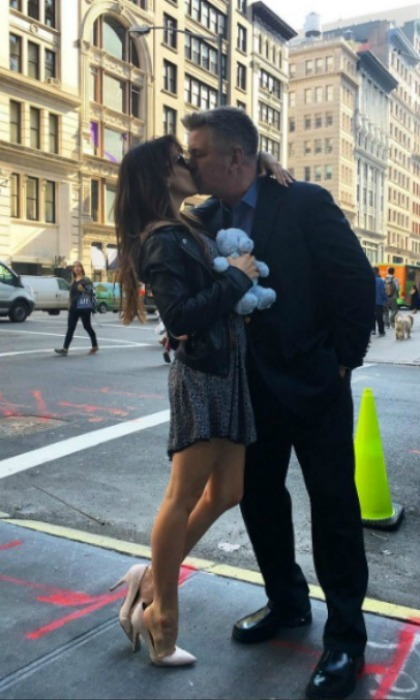 "<b><a href=""https://us.hellomagazine.com/tags/1/hilaria-baldwin/""><strong>Hilaria Baldwin</strong></a> and <a href=""https://us.hellomagazine.com/tags/1/alec-baldwin/""><strong>Alec Baldwin</strong></a></b>