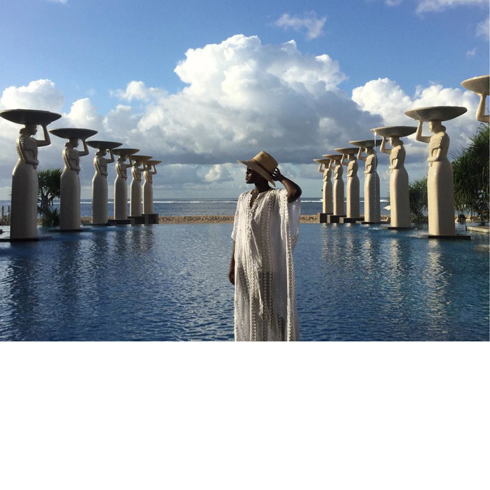 "<a href=""https://us.hellomagazine.com/tags/1/lupita-nyongo/""><strong>Lupita Nyong'o</strong></a>