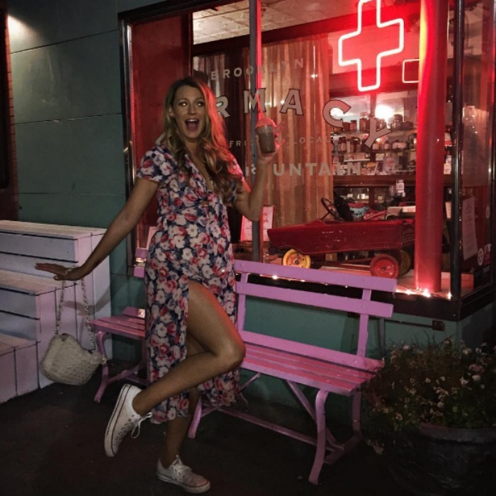 "<b><a href=""https://us.hellomagazine.com/tags/1/blake-lively/""><strong>Blake Lively</strong></a></b>