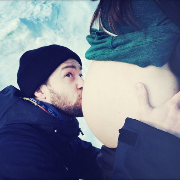 <b>Jessica Biel</b>