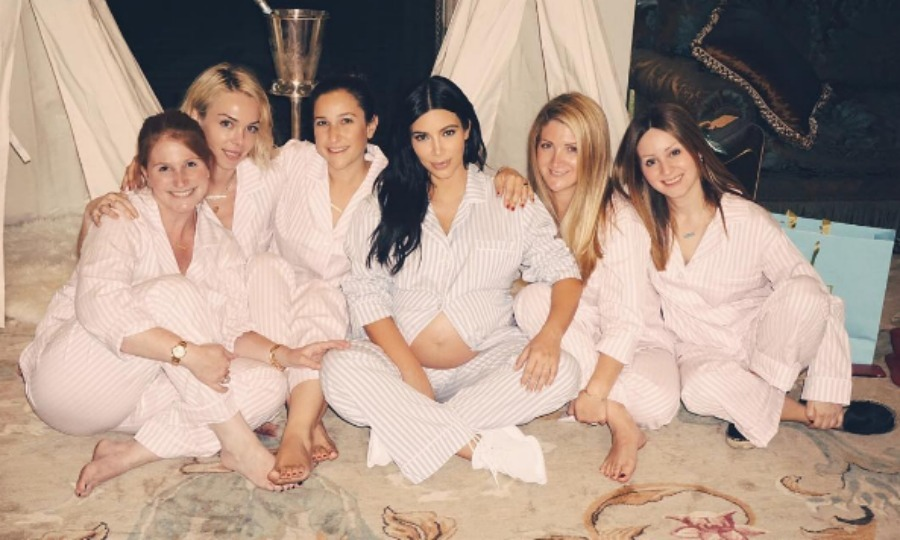 "<b><a href=""https://us.hellomagazine.com/tags/1/kim-kardashian/""><strong>Kim Kardashian</strong></a></b>