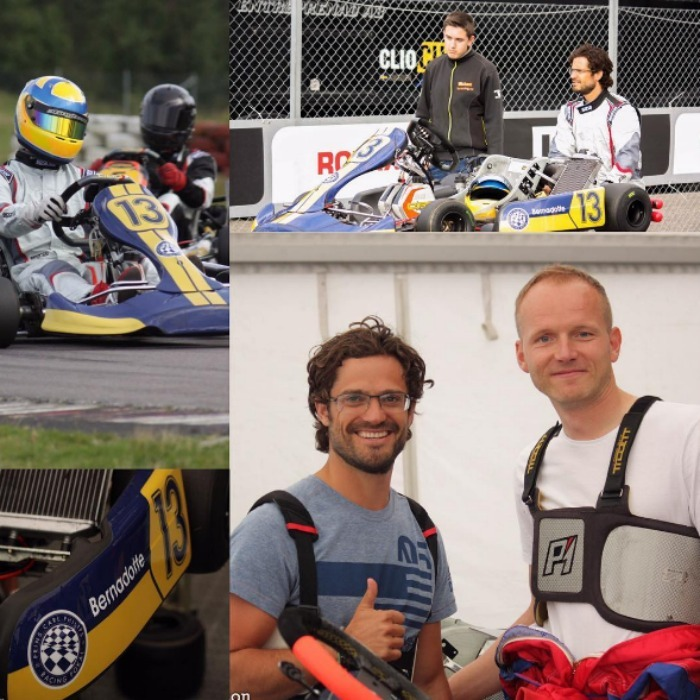 "<br><a href=""https://us.hellomagazine.com/tags/1/prince-carl-philp/""><strong>Prince Carl Philip</strong></a></b>
