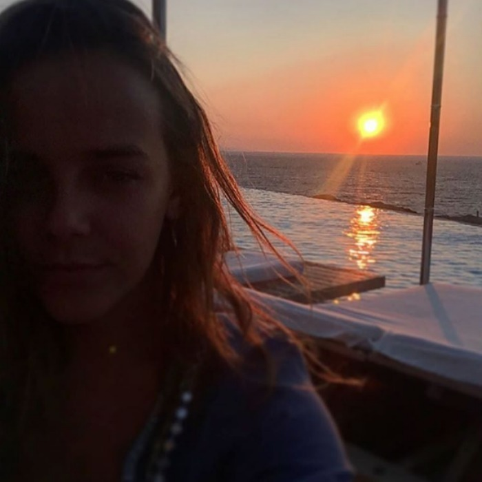<b>Pauline Ducruet</b>
